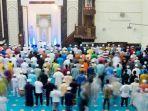 ilustrasi-gambar-sholat-tarawih-doa-sesudah-sholat-tarawih-doa-setelah-sholat-witir.jpg
