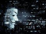 ilustrasi-hacker-hacking-cyber-crime-phising-peretas_20180313_213400.jpg