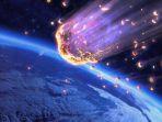ilustrasi-hujan-meteor_20171213_214836.jpg