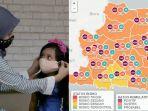 ilustrasi-ibu-memakaikan-masker-pada-anak-dan-peta-zona-merah-covid-19.jpg