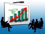 ilustrasi-inflasi-rapat-meeting-wanita-karir-karier-kantor-presentasi_20180604_191651.jpg