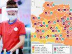 ilustrasi-kasir-supermarket-menerapkan-protokol-kesehatan-dan-peta-zona-merah-covid-19.jpg