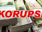 ilustrasi-korupsi_20150809_205332.jpg