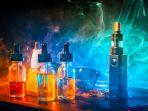 ilustrasi-liquid-vape-e-liquid-atau-cairan-untuk-vapor-atau-rokok-elektrik_20181101_000327.jpg