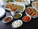 ilustrasi-makanan-dan-minuman-hidangan-sajian-mamin.jpg