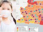 ilustrasi-masker-anak-dan-peta-zona-merah-covid-19-di-jawa-timur.jpg