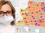 ilustrasi-masker-dan-peta-zona-merah-di-jawa-timur-update-selasa-11-agustus-2020.jpg