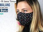 ilustrasi-masker-kain-dan-update-covid-19-di-malang.jpg