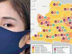 ilustrasi-masker-scuba-dan-peta-zona-merah-covid-19-di-jawa-timur.jpg