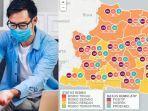 ilustrasi-menerapkan-protokol-kesehatan-memakai-masker-dan-peta-zona-merah-covid-19-di-jawa-timur.jpg