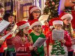 ilustrasi-menyanyi-di-hari-natal-lagu-natal-indonesia-populer-sepanjang-masa.jpg