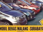 ilustrasi-mobil-bekas-daftar-harga-mobil-bekas-malang-dan-surabaya-hari-ini-rabu-12-oktober-2021.jpg