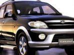 ilustrasi-mobil-daihatsu-taruna-dalam-artikel-harga-mobil-bekas-mulai-rp-25-jutaan.jpg
