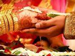 ilustrasi-nikah-kawin-pernikahan-perkawina-wedding-henna-tatto-temporer.jpg