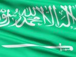 ilustrasi-pedang-arab-bendera-islam-jihad_20180602_010125.jpg