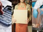 ilustrasi-pekerja-info-lowongan-kerja-malang-selasa-21-september-2021.jpg