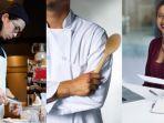 ilustrasi-pelayan-kafe-chef-dan-admin-lowongan-kerja-malang-senin-20-september-2021.jpg