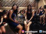 ilustrasi-pemandu-lagu-karaoke-striptease-penari-bugil-telanjang-pelacur-psk.jpg