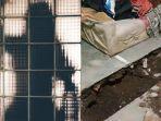 ilustrasi-pembunuhan-kanan-kondisi-lantai-dapur-dipakai-shahida-shaikh-mengubur-rayeez-kanan.jpg