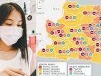 ilustrasi-penggunaan-masker-di-mall-dan-peta-zona-merah-covid-19.jpg