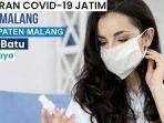 ilustrasi-penggunaan-masker-sehari-hari-dan-update-covid-19-di-malang-raya.jpg