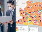 ilustrasi-penggunaan-masker-untuk-pekerja-kantoran-dan-peta-zona-merah-covid-19.jpg
