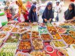 ilustrasi-penjual-takjil-selama-bulan-ramadan-1.jpg