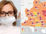 ilustrasi-perempuan-berkacamata-menggunakan-masker-dan-peta-sebaran-zona-merah-di-jawa-timur.jpg