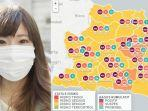 ilustrasi-perempuan-muda-memakai-masker-dan-peta-zona-merah-covid-19.jpg