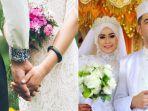 ilustrasi-pernikahan-dan-pasangan-pengantin-yang-viral-di-medsos.jpg