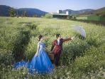 ilustrasi-pernikahan-prewedding-kawin-marriage-pengantin_20171214_171620.jpg