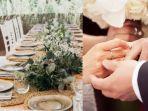 ilustrasi-pesta-pernikahan-tamu-undangan-disuruh-cuci-piring-kanan-rabu-7-juli-2021.jpg