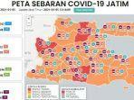 ilustrasi-peta-zona-merah-jatim-lamongan-dan-ngawi-merah-malang-zona-oranye.jpg