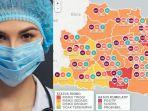 ilustrasi-petugas-medis-dan-zona-merah-covid-19-jawa-timur.jpg