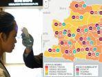 ilustrasi-petugas-memeriksa-suhu-tubuh-karyawan-kolase-foto-peta-zona-merah-covid-19.jpg
