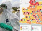 ilustrasi-petugas-mengenakan-masker-dan-hazmat-dan-peta-zona-merah-covid-19-di-jawa-timur.jpg
