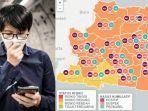ilustrasi-pria-memakai-masker-sambil-bermain-ponsel-dan-peta-zona-merah-covid-19.jpg