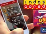 ilustrasi-provider-telkomsel-xl-indosat-dan-smartfren.jpg