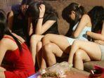 ilustrasi-psk-prostitusi_20170314_145725.jpg