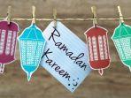ilustrasi-ramadhan-lirik-ramadhan-tiba-dan-chord-gitar.jpg