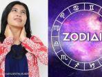 ilustrasi-ramalan-bintang-hari-ini-zodiak-dan-model-wanita.jpg