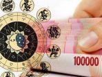 ilustrasi-ramalan-zodiak-pekerjaan.jpg