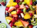 ilustrasi-salad-buah.jpg