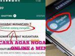 ilustrasi-status-sedang-mengetik-di-whatsapp.jpg