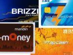 ilustrasi-uang-elektronik-atau-ilustrasi-e-money.jpg