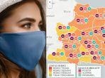ilustrasi-wanita-memakai-masker-dan-peta-zona-merah-di-jawa-timur.jpg