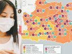 ilustrasi-wanita-memakai-masker-di-mall-dan-peta-zona-merah-covid-19.jpg