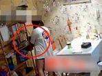 ilustrasi-wanita-mencuri-untuk-berita-kamera-tersembunyi-rekam-kejahatan-istri-di-dapur.jpg