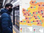 ilustrasi-warga-korea-pakai-masker-di-tengah-pandemi-corona-dan-peta-zona-merah-covid-19.jpg