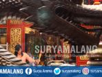 imlek-sembahyang-sang-sien-di-kelenteng-eng-an-kiong-kota-malang_20180210_025823.jpg